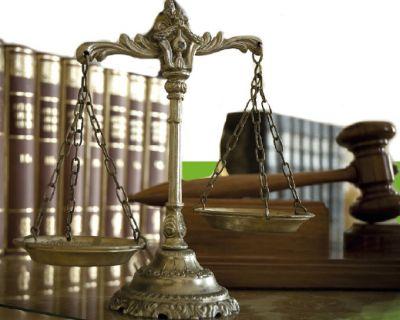 Corso formazione difensori ex D.L. 6/15 e di perfezionamento ed aggiornamento in diritto penale minorile