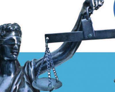 Corso di abilitazione per l'accesso alla professione di avvocato. Anno 2017