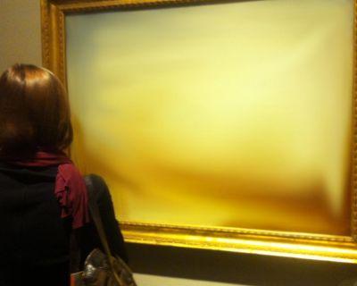 Donazione di un dipinto del pittore spagnolo José de Ribera alla città