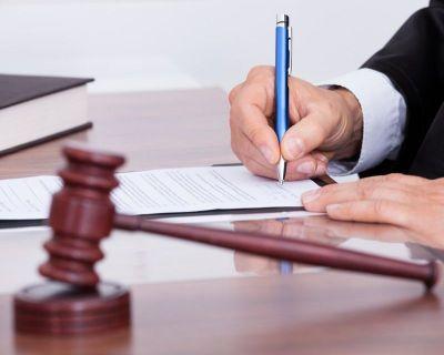 Corso intensivo nuovo esame avvocati 2019