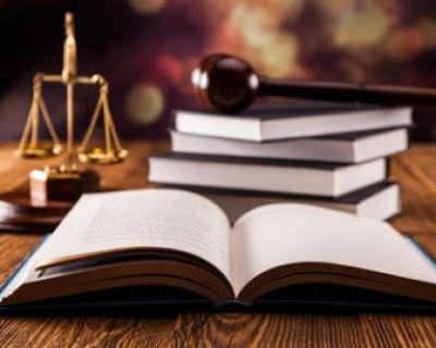 Corso di preparazione agli esami di Avvocato