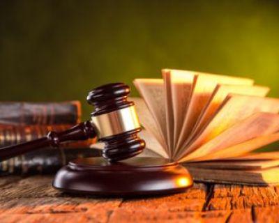Le competenze penali del giudice specializzato minorile